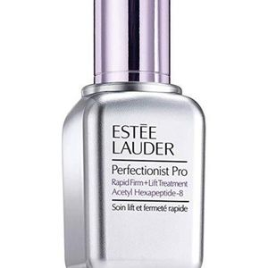 Estee Lauder Perfectionist Pro Lift Treatment